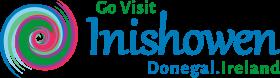 Visit Inishowen